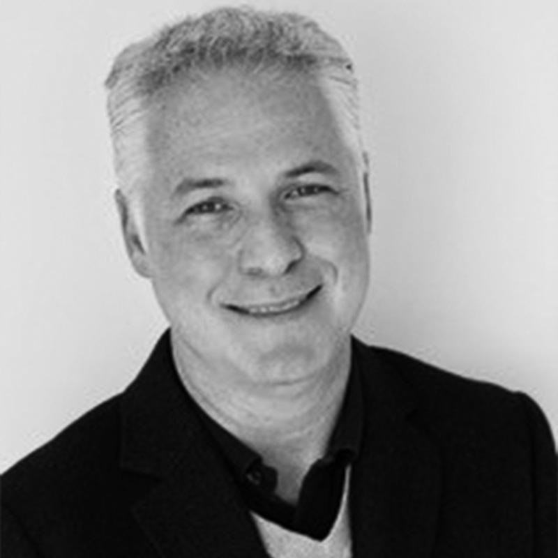 Jean-Paul Savalli