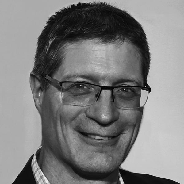 Michel Frappier