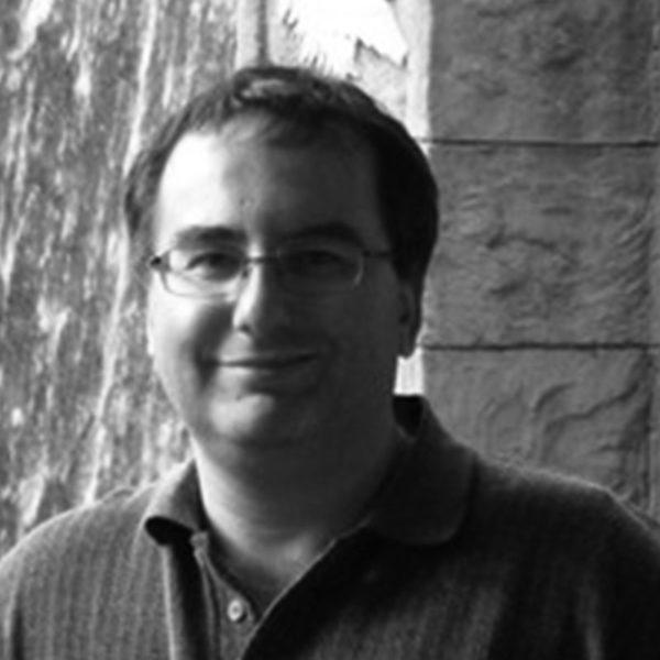 Darrell Kieswetter
