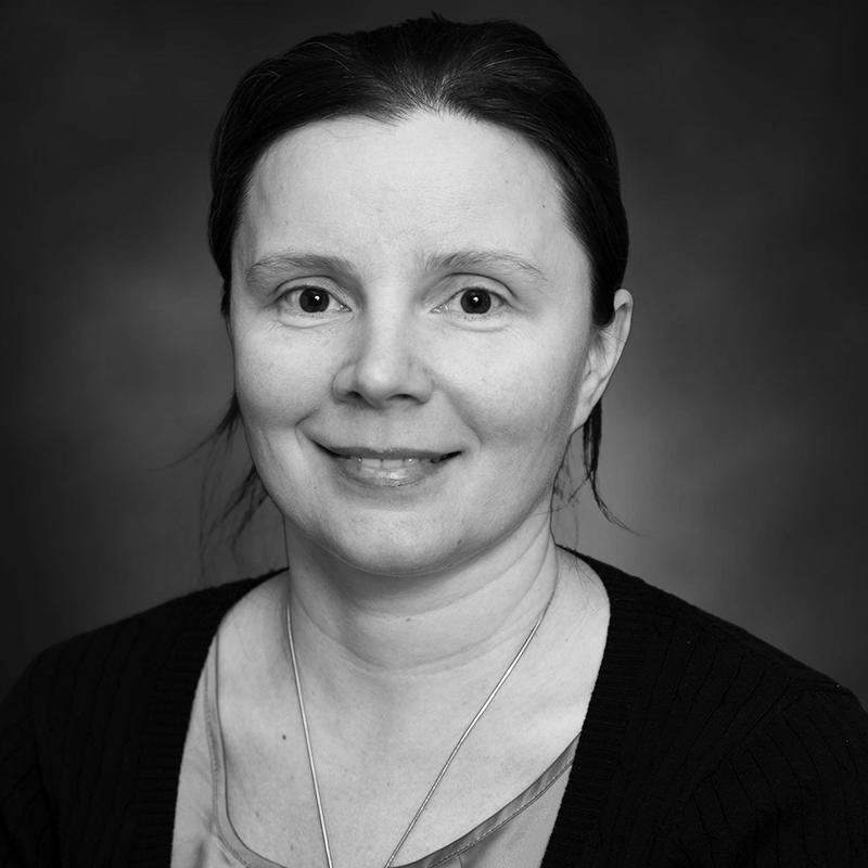Lana Artemenko