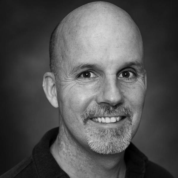 Steve Koristka