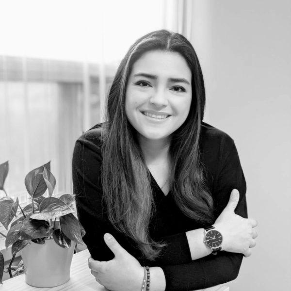 Priscila Saenz