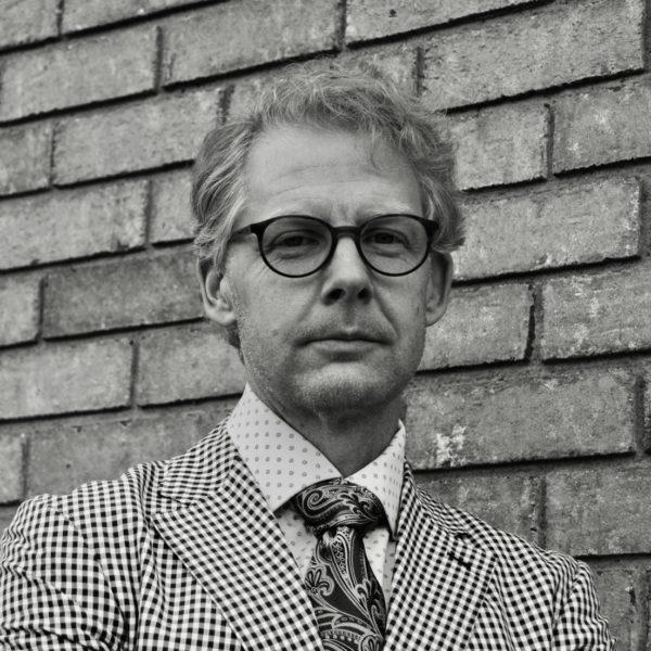 David McIlmoyl